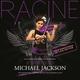 Michael Jackson - Michael Jackson - You Are Not Alone (Radio Edit)