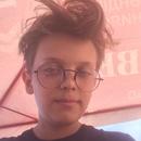 Личный фотоальбом Захара Самирова
