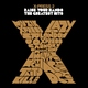 X-Press 2 - Lazy (Norman Cook Remix)