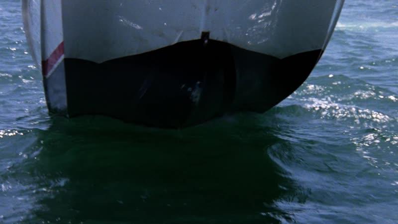 Baywatch.S02E01.Nightmare.Bay.Part.1.1080p.WEB-DL.H.264.Rus.Eng-@EniaHD