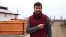 Республиканская Козья Ферма Козье молоко в Алматы тел 87773172483