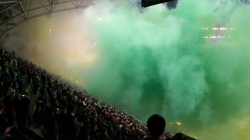 Ferencváros Dvtk 7 0 Meccs kezdés