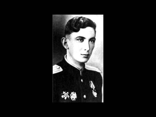Музыка из кинофильма Неподсуден композитор Л Афанасьев