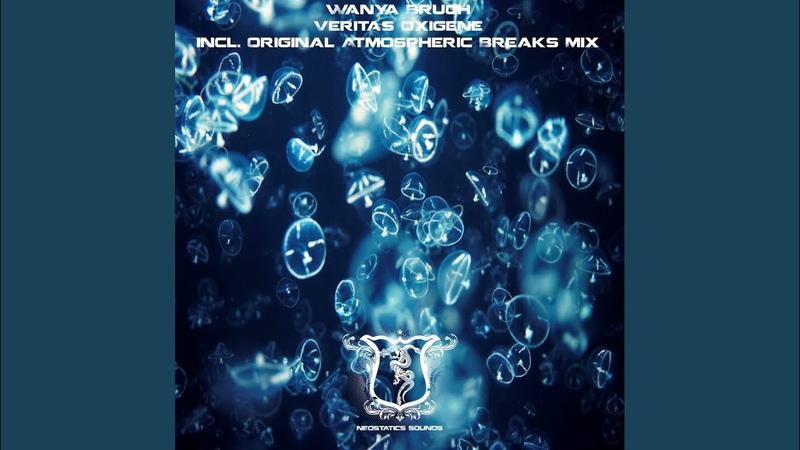 Wanya Bruch - Veritas Oxigene (Atmospheric Breaks Mix)