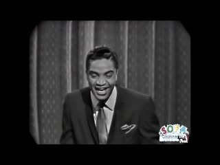 Jackie Wilson - Thats Why (I Love You So)