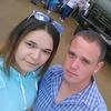 Andrey Frunze