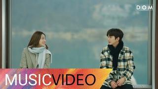 [MV] SoYeon (소연 (LABOUM)), 딘딘 (DinDin) - 사랑일까 My Strange Hero OST Part.6 (복수가 돌아왔다 OST Part.6)