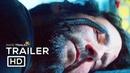 Штамм химеры / Chimera Strain (2018) трейлер