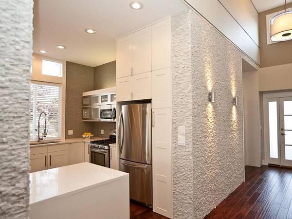 Как недорого сделать ремонт в квартире, изображение №1