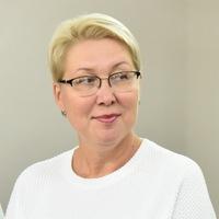 Галина Нагаева