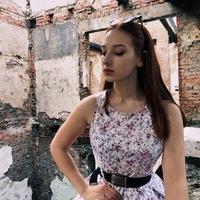 Леся Фринская