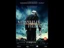 мрачные небеса смотреть фильм онлайн Триллеры Ужасы Фантастика