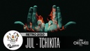 JUL Tchikita RETRO 2010 by Shkyd LaSauce sur OKLM Radio OKLM TV