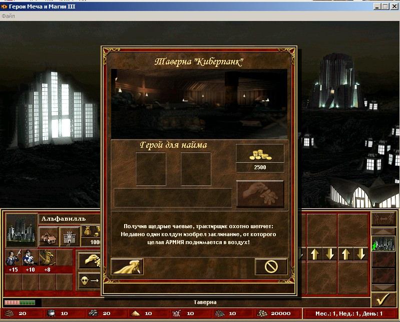 Image: dggfXuc6MUI.jpg