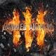 Damned Anthem (Massivity) - Outerlands