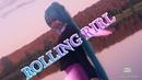 Hatsune Miku *Rolling Girl*