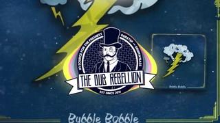 Dubloadz - Bubble Bobble