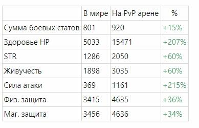 8PSXP5pko2A.jpg