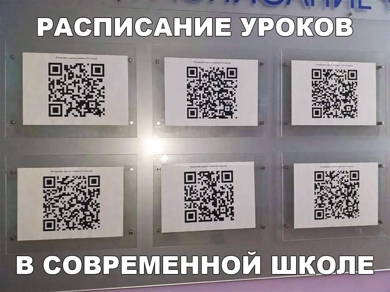 AI6xTRXVUXc.jpg