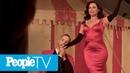 Julia Louis-Dreyfus Tony Hale On Veep Finale Their Friendship | PeopleTV | Entertainment Weekly