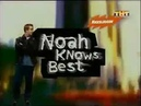 Noah Knows Best ep 2 'The Computer'