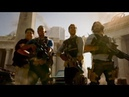 Official Call of Duty®: Ghosts Live-Action Trailer - Epic Night Out [UK]