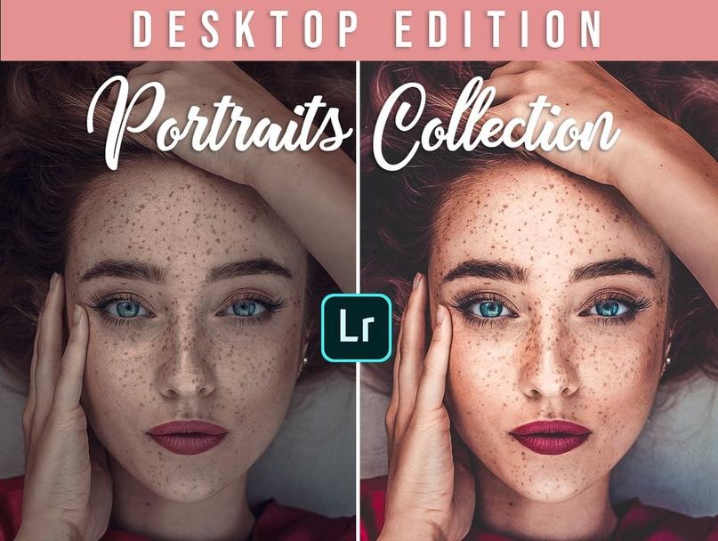 25_Portraits_Collection_Lightroom_Presets_mobile.zip