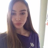Аня Грачева