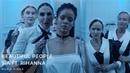Sia ft. Rihanna - Beautiful People (Albert Vishi Edit)