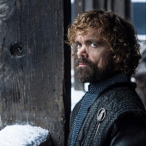 Появились свежие кадры из 8 сезона «Игры престолов» Канал HBO поделился порцией новых кадров из заключительного восьмого сезона «Игры престолов». Премьера первого из шести финальных эпизодов