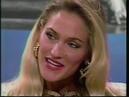 1990 Geraldo Women's Bodybuilding Show