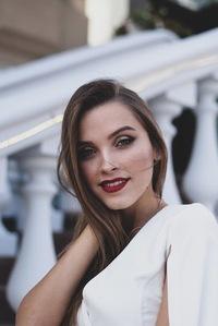 Ангелина Белова