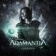 Adamantia - Deus Ex