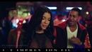 Post Malone Feat. Nicky Jam Ozuna - rockstar Latin Remix