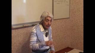 Марва Оганян.Схема очистки, телефон в Краснодаре.