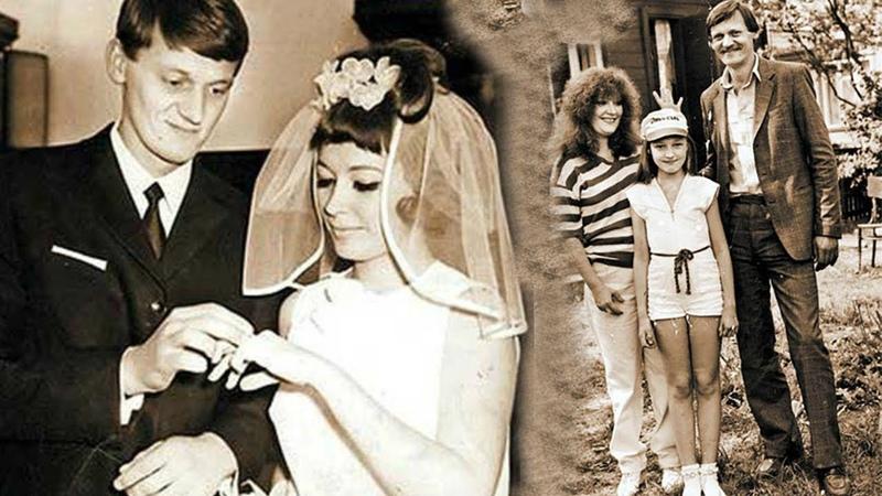 свадьба пугачевой и орбакаса фото профессиональных