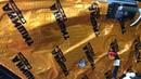 Hyundai Santa Fe доработка шумоизоляции. Комфорту в салоне машины мешали посторонние шумы