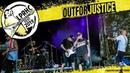 Out for justice — (live@LPRHC Fest 2019) multicam hardcore