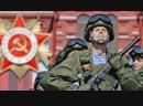 Элитные войска РФ
