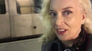 Sound Devices for God Damn Underground Recording with Sylvia Massy