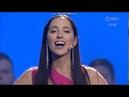 Elina Nechayeva - La Forza (Eesti Laul 2019 Final)