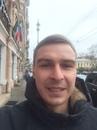 Личный фотоальбом Алексея Геннадьевича