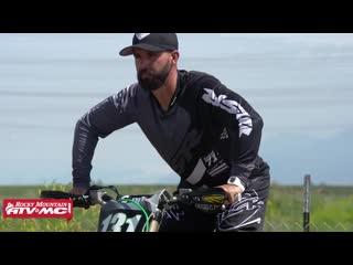 Top 5 beginner motocross mistakes  how to avoid them