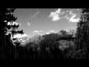 Ondrej Ďurica - Ako dážď