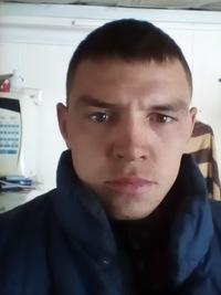 Мельников Петр