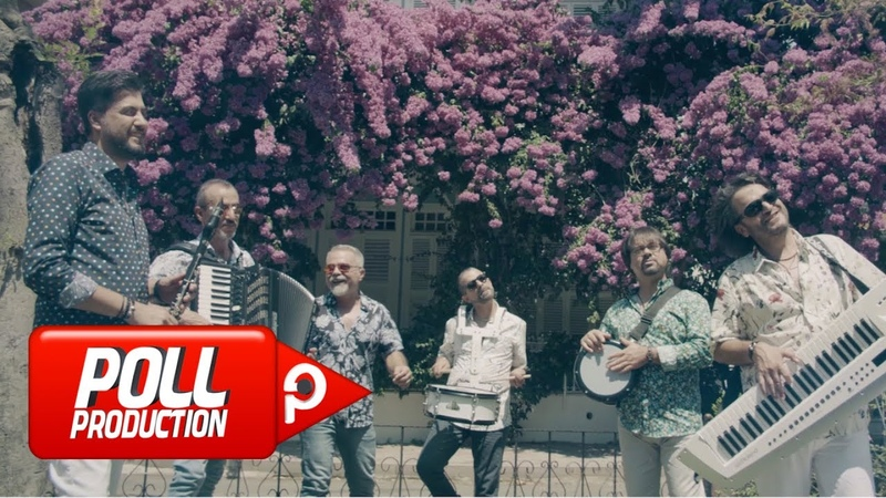 Grup Laçin - Bekar Gezelim - (Official Video)