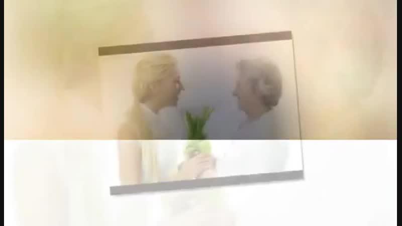 VIDEO 2019 11 24 09 29
