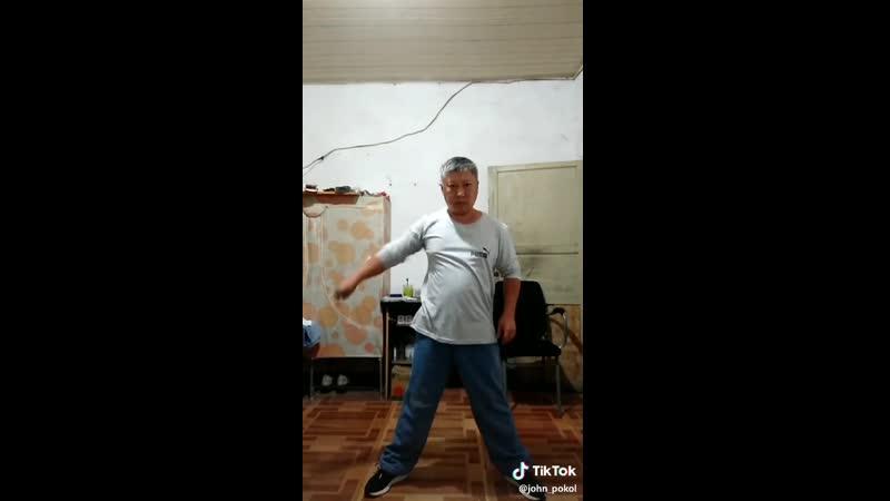 VIDEO 2019 09 27 13 49
