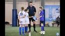 ZABKOVIA CUP (U11) 22.06.19   Chertanovo (09) - FC Start (09-10) 3-2
