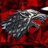 Игра престолов — GAME OF THRONES — Гра престолів
